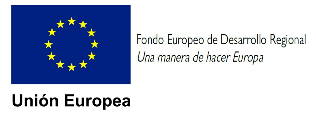 Icono Union Europea