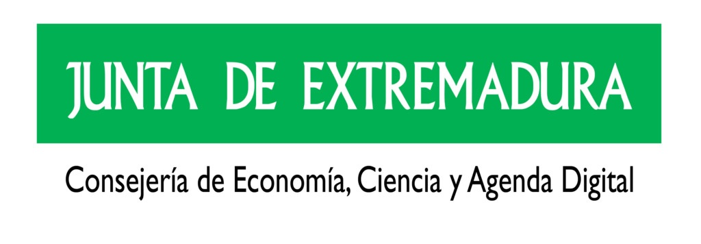 Icono Junta de Extremadura