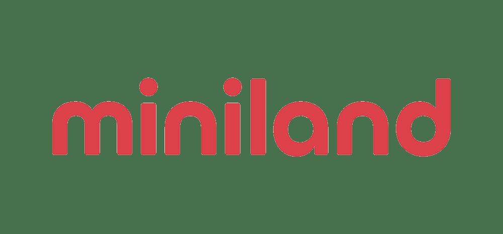 Icono miniland
